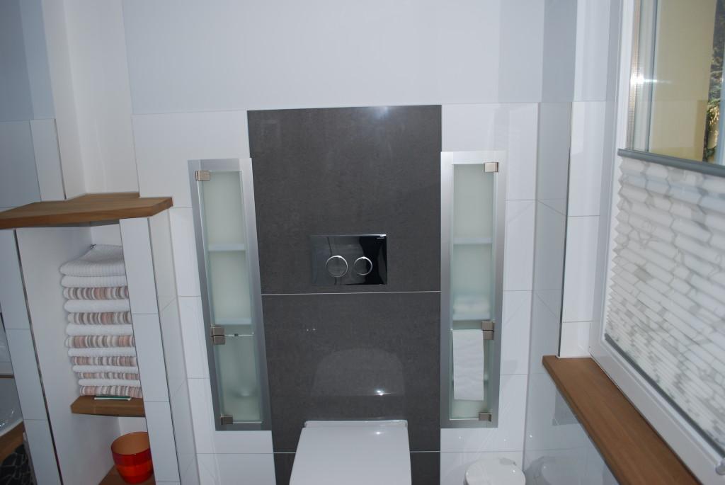 fugentechnikduisburg elastischefugen silikonfugen fugentechnik. Black Bedroom Furniture Sets. Home Design Ideas